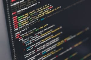Goedkope website laten bouwen